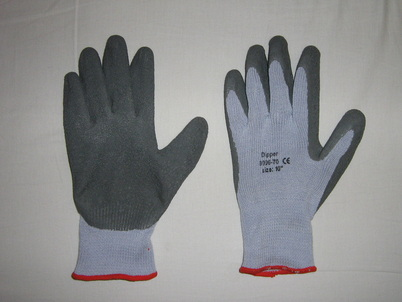 Buy Protective gloves