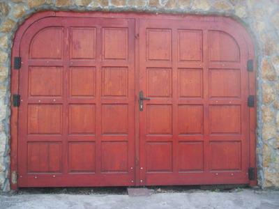 Купувам Врата