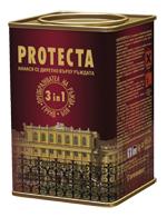 Купувам Боя PROTECTA 3 в 1