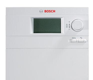 Купувам Соларен терморегулатор B Sol 100