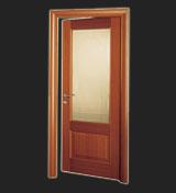 Купувам Интериорна врата Идеал