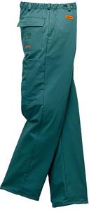 Купувам Панталон ECONOMY със защита от срязване