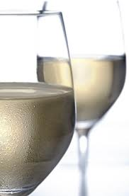 Купувам Бяло вино Тамянка