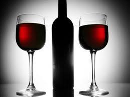Купувам Червено вино Мавруд
