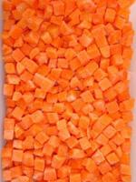 Купувам Замразени моркови