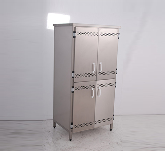 Купувам Метални шкафове