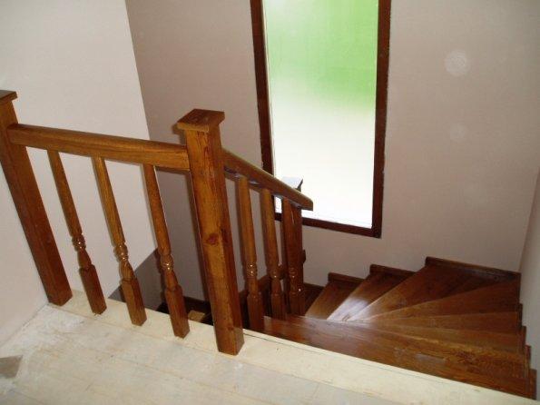 Купувам Дървени конструкции