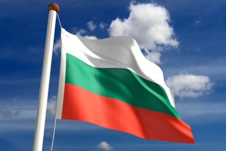 Купувам Производство на Българско национално знаме