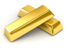 Купувам Злато и златни изделия