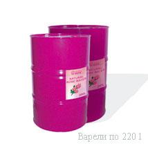 Купувам Натурална розова вода(Rosa Damascema Mill)