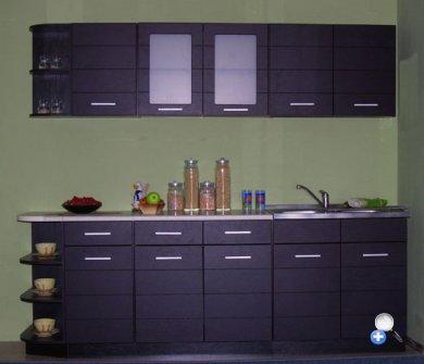 Купувам Кухненски комплект ПАЛЕРМО/PALERMO - 230/57