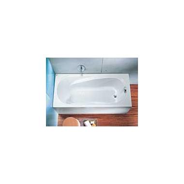 Купувам Правоъгълна вана 150 x 75 см. серия COMFORT