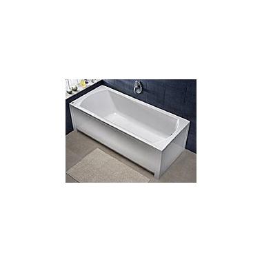 Купувам Правоъгълна вана 140 x 70 см. серия PERFECT