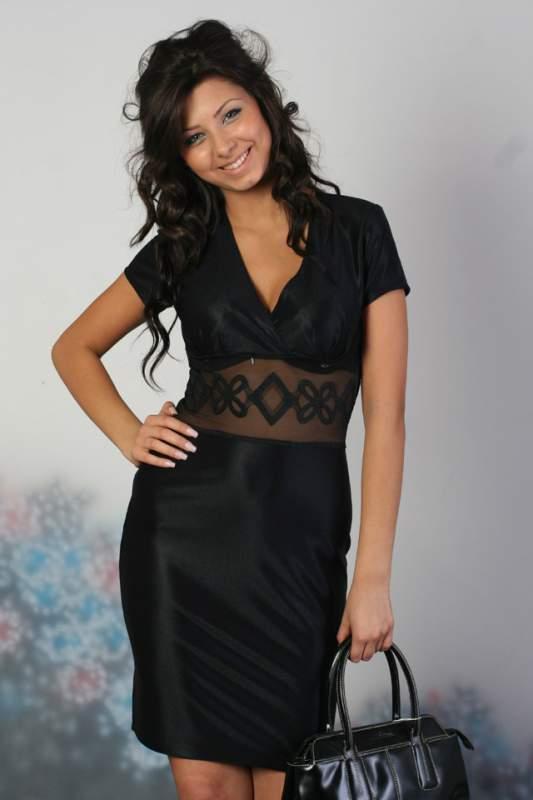 Buy Dresses for women