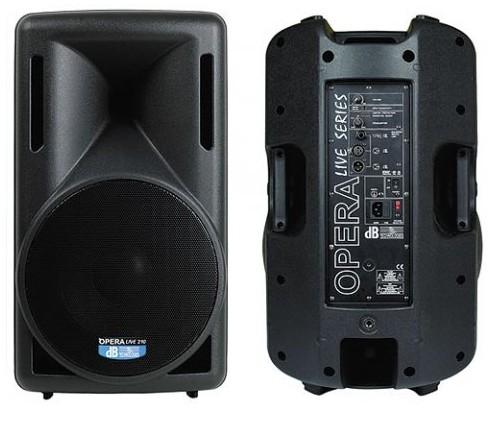 Buy Loudspeakers
