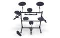 Купувам Електронни барабани ALESIS DM5 kit