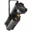 Купувам Скенер Martin SCX600