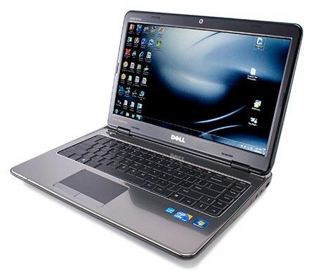 Купувам Лаптоп DELL Inspiron N 5110