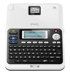 Купувам Етикетен принтер PT-2030VP