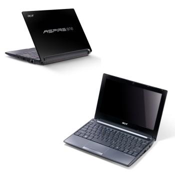 Купувам Преносим компютър ACER AS5742ZG-P623G50MNKK 15.6 P6200, 3G, 500G