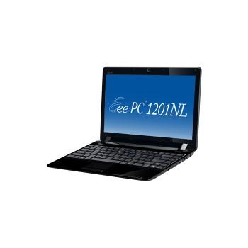 Купувам Преносим компютър ASUS EEEPC 1201NL-BLK024X / 12.1