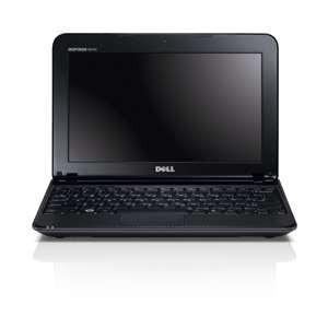Купувам Преносим компютър Dell Inspiron 1018 / 10.1