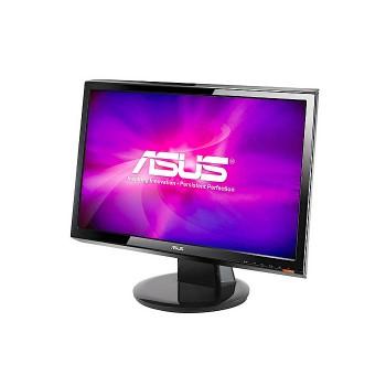 Купувам Монитор ASUS 23 VH238T LED/FHD/HDMI