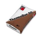 Купувам Терморазтвор за зидарии Баумит ТермоДур 50