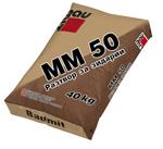 Купувам Разтвор за зидарии Баумит ММ 50