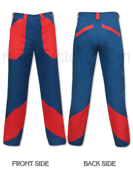 Купувам Работно облекло Панталони H1406