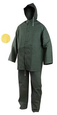 Купувам Водозащитен костюм код: 020-005