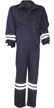 Купувам Работен костюм код: 010-017-1