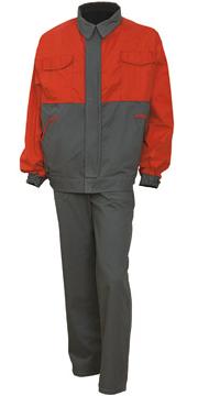 Купувам Работен костюм код: 010-001