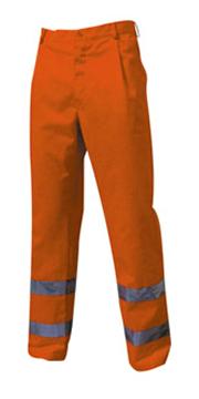 Купувам Работен панталон код: 010-018-70