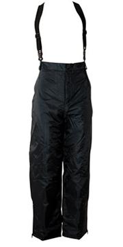 Купувам Панталон Зимен работен