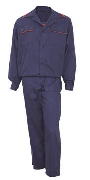 Купувам Работен костюм код: 010-002