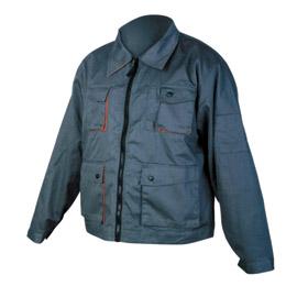 Купувам Работно облекло яке код: 010-018-6