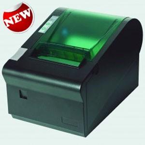 Купувам Фискален принтер TREMOL FP05-KL