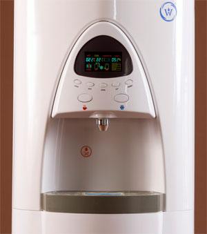 Купувам Ново поколение система за вода Waterex