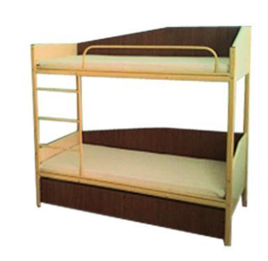 Купувам Легло двуетажно