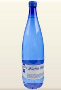 Купувам Жива вода от 1.5л