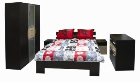 Купувам Спалня Еко111