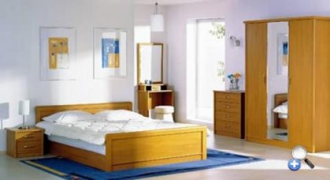 Купувам Спалня Сен
