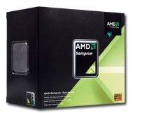 Процесор AMD Sempron LE-145 (2.8GHz,1MB,45W, AM3) box