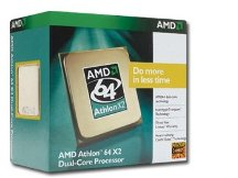Процесор AMD Athlon II X2 250 3GHz, 2MB cashe 65W AM3 box