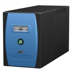 Купувам Аварийно захранване FORTRON EP 1500 UPS 1500VA Plus- Line- Interact ( 900W)