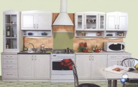 Кухненски комплект ОЛА