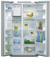 Купувам Хладилник NFR 55 WD X