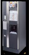Кафе машина BIANCHI ANTARES (NEW)
