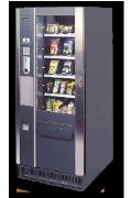 Вендинг автомат BIANCHI VEGA 700